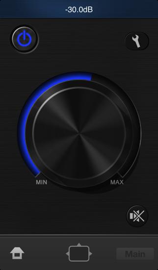 iControlAV2013のおすすめ画像2