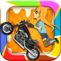 Codes for Candy Bike Speedway HD - Racing Dash with Motorcycles at Sonic Speed or Get Crush Hack
