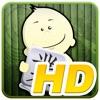 Learn English Chinese HD