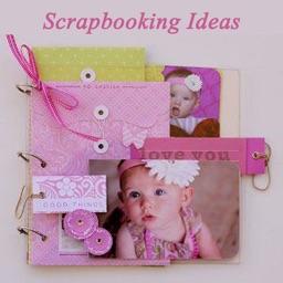 Scrapbooking Ideas