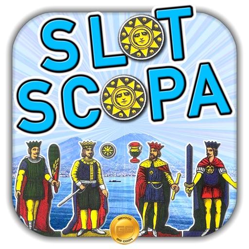 Slot Scopa