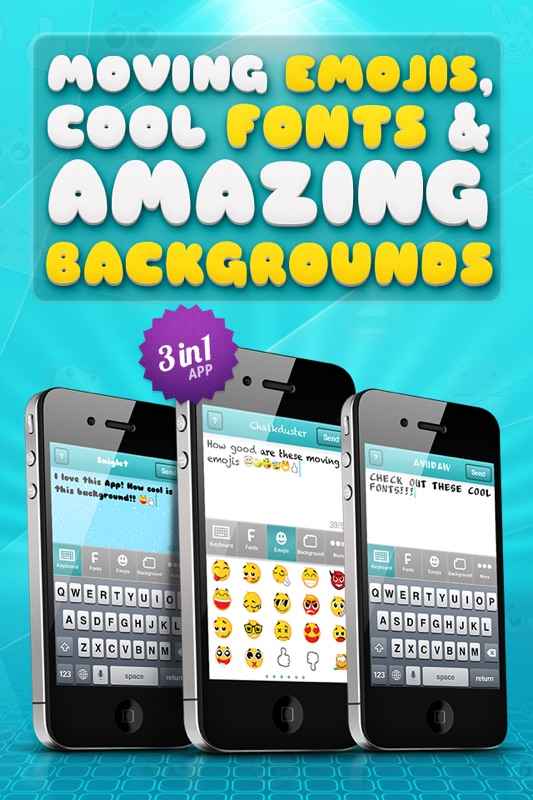 3 Minutes To Hack Cool Texts Cool Fonts Emoji 2 Stickers Color