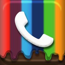 炫彩电话(Color Phone)