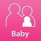 Withings Baby Companion icon