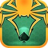 Spider Solitaire*