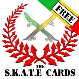 FreeSkateCards