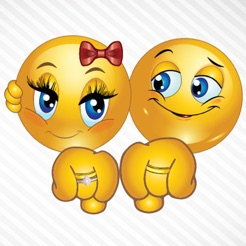 Wedding Emojis On The App Store