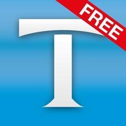 TableManager Free