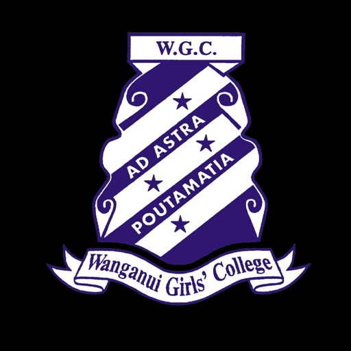 Wanganui Girls' College