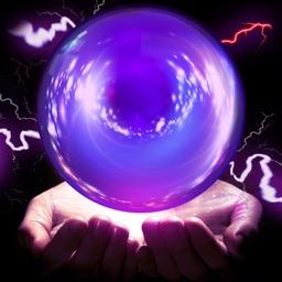 预言魔法球-精准占卜预测事业爱情财运