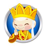 唐僧浏览器——终身免费的网购浏览器