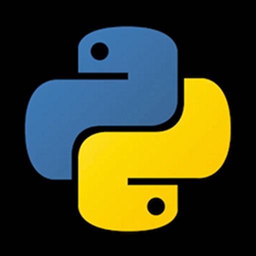 Python 3.4 for iOS