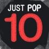 Just Pop 10