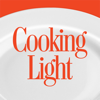 Cooking Light Recipes...