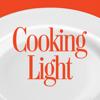 Cooking Light Recipes: Quick and Healthy Menu Maker - TI Media Solutions Inc.