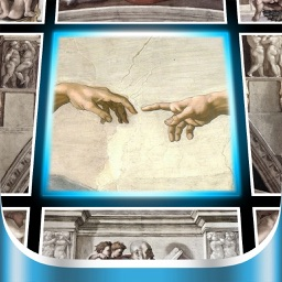 Sistine Chapel Free