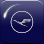 Lufthansa Wunschhimmel icon