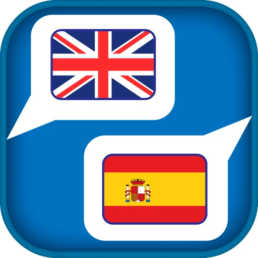 free offline english spanish dictionary