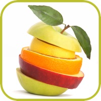 Codes for Vitamin C Quiz : Guess Game for Vitamins Fruit and Vegetable Healthy Living Hack