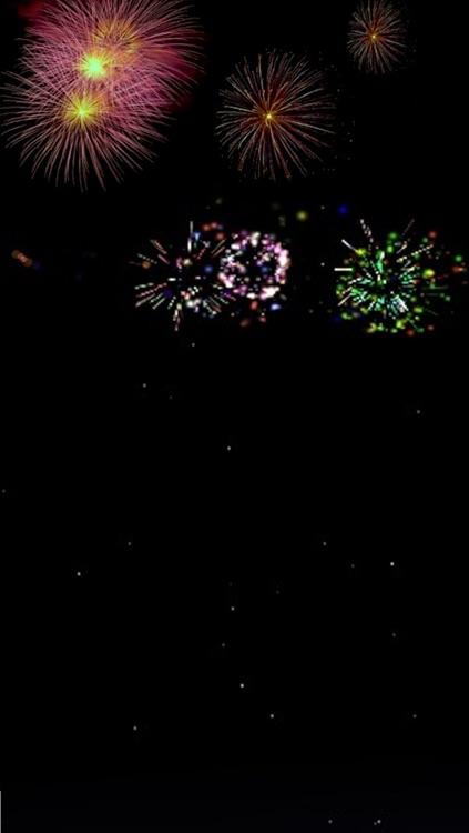 Fireworks! Arcade screenshot-4