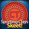 ClayTracker: Skeet & Sporting Clays Scorekeeper