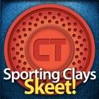 ClayTracker: Skeet & Sporting Clays Scorekeeper icon