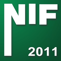 NIF 2011 Annual Report