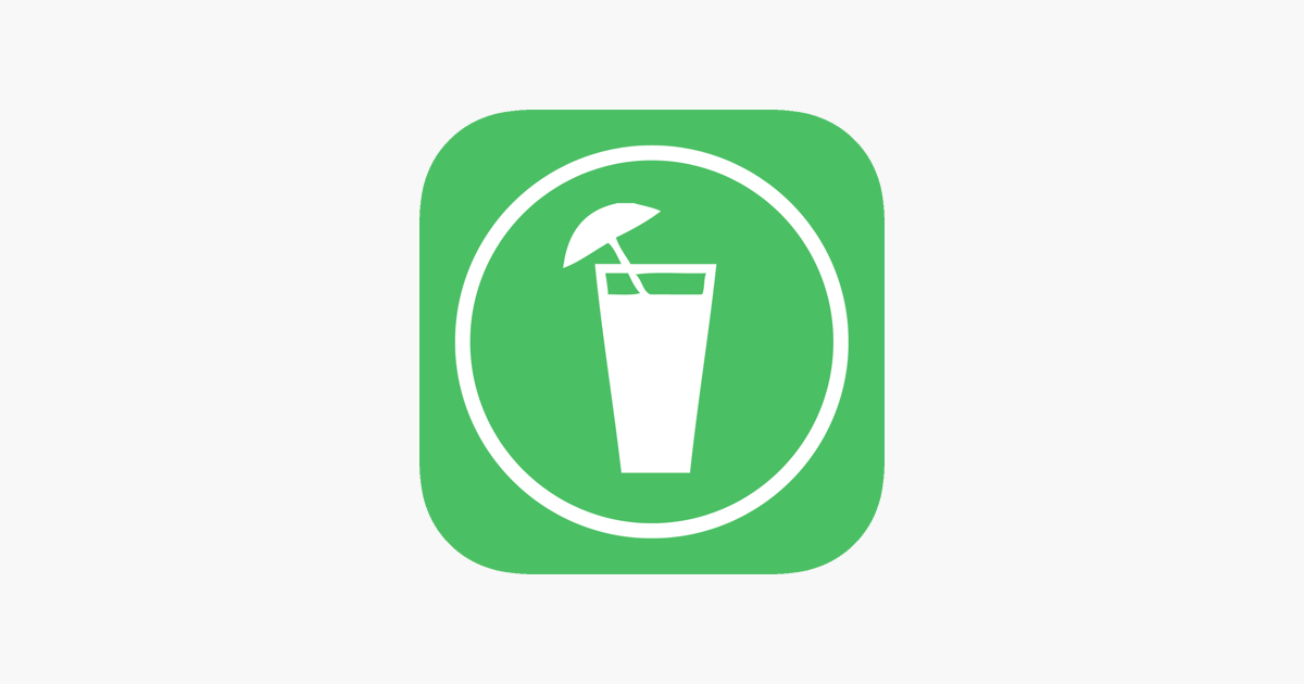 App store riddles cocktail for App cocktail