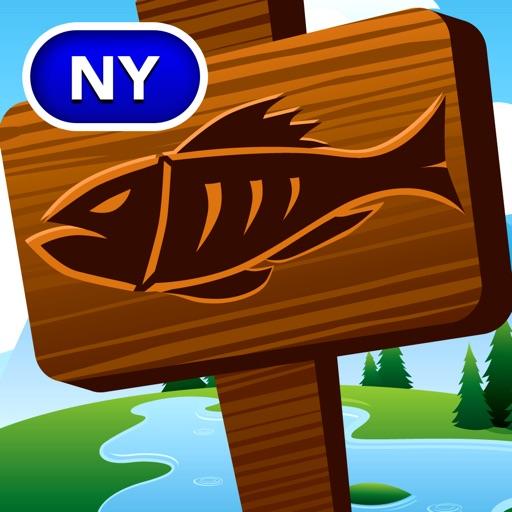 iFish New York