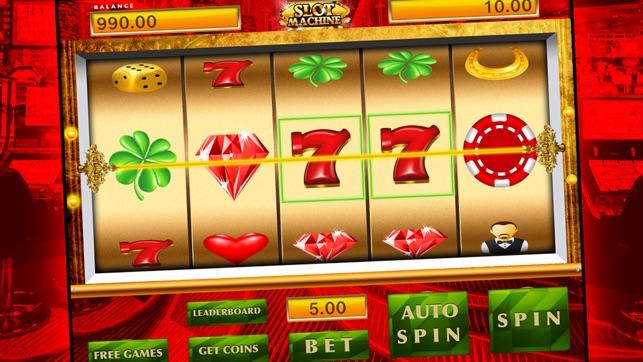 зарабатывать деньги в интернете игры казино