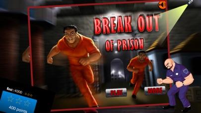 Break out of Prison-0
