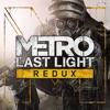 Metro: Last Light Redux - FISHLABS