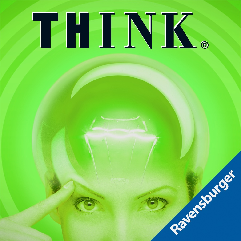 THINK® – Mind-Path