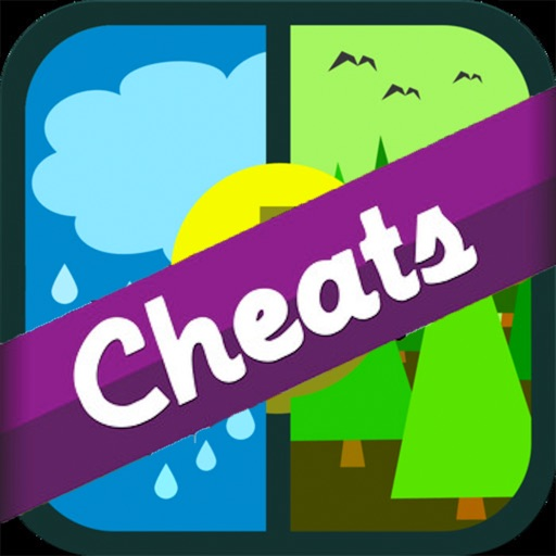 "Cheats for ""Pic Combo"" - with FREE auto game import"