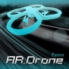 AR.Race 2 - iPhoneアプリ