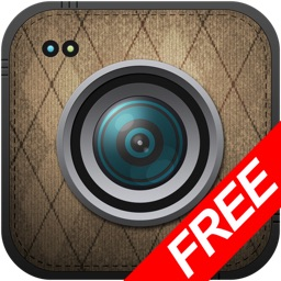 Photo Roulette Free