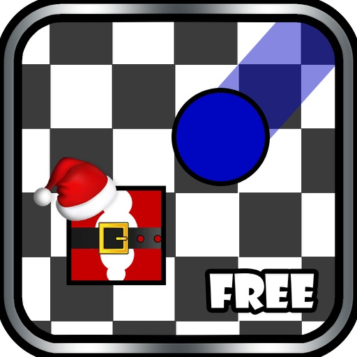 A pretty hard game (Free)
