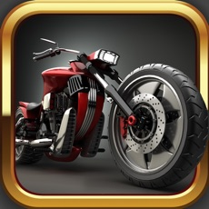 Activities of Motorbike Race Police Chase - PRO Turbo Cops Racing Game