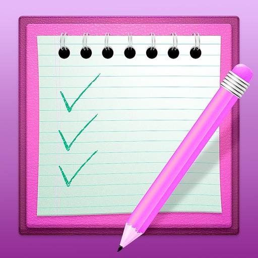 Pink List