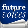 Future Voices - iPhoneアプリ