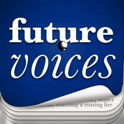 Future Voices