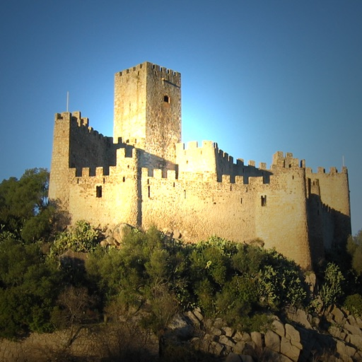Medieval Castles: Strongholds of the Past