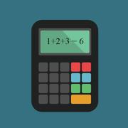 myCalculator for Apple Watch