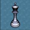 Chess+