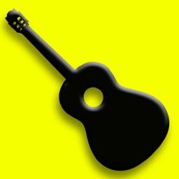 Learn Guitar!