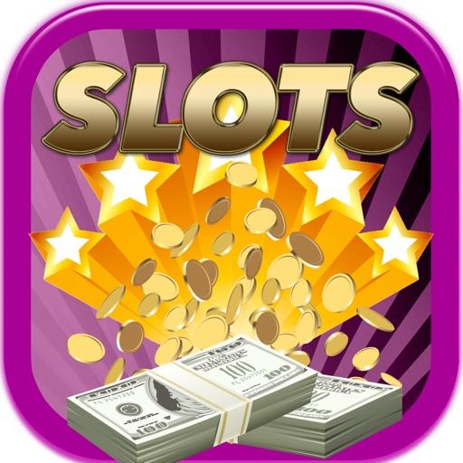 AAA Amazing BIG WIN Casino Game - FREE SLOTS