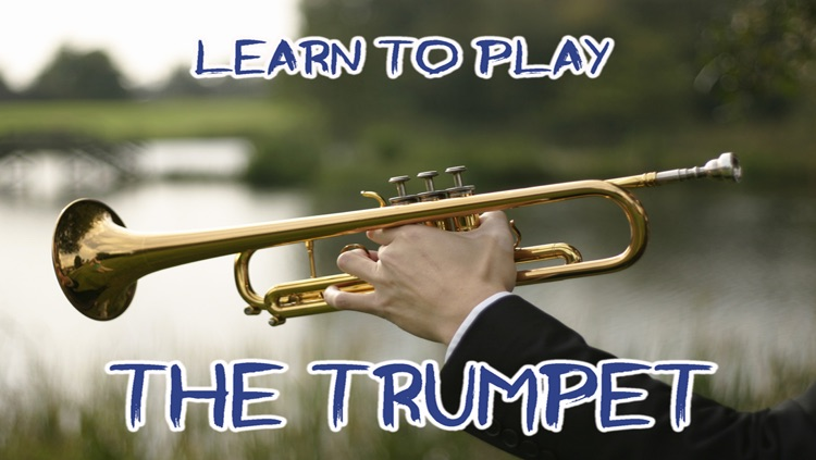 Play The Trumpet screenshot-0