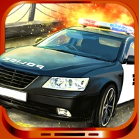 Codes for Ace Jail Break Turbo Police Chase - Free LA Racing Game Hack