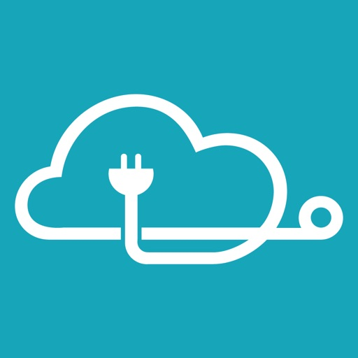 PlugLhings iOS App