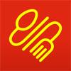 MyMenu.be   Online Eten Bestellen - Pizza Bestellen